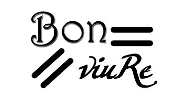 Residencia Geriatrica Barcelona - Bon Viure